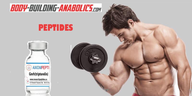 buy peptides online